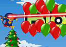 Bloons 2 - Christmas Pack
